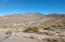 7220 E Continental Mountain Drive, Cave Creek, AZ 85331