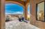 28515 N 162ND Street, Scottsdale, AZ 85262