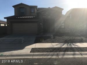 16913 W WOODLANDS Avenue, Goodyear, AZ 85338