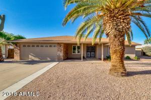 Property for sale at 4428 E Zuni Court, Phoenix,  Arizona 85044