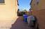 7327 W SOPHIE Lane, Laveen, AZ 85339