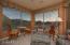 25983 N 104TH Way, Scottsdale, AZ 85255
