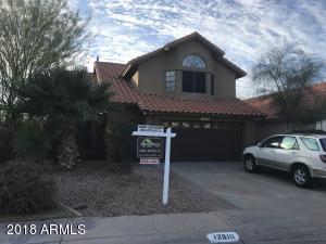 12610 N 88TH Place, Scottsdale, AZ 85260