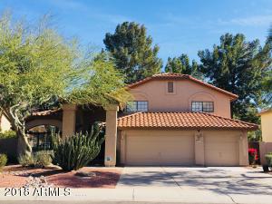 9655 S FOREST Avenue, Tempe, AZ 85284
