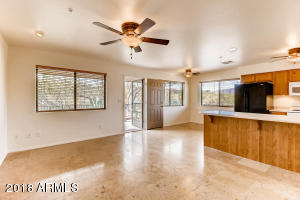 37455 N OOTAM Road, Cave Creek, AZ 85331