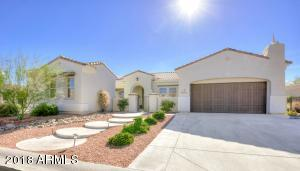 12821 W LA VINA Drive, Sun City West, AZ 85375