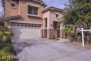 5532 S PARKCREST Street, Gilbert, AZ 85298
