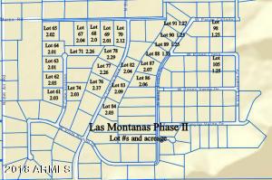 8389 N Camino Rica Drive, 84, Casa Grande, AZ 85194