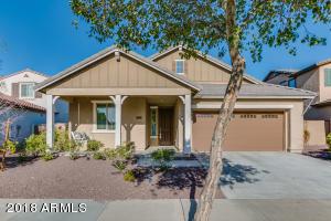 20900 W STONE HILL Road, Buckeye, AZ 85396