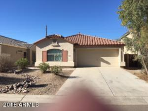 35654 N Murray Grey Drive, San Tan Valley, AZ 85143