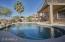 22304 N GOLES Drive, Maricopa, AZ 85138