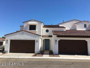 14200 W Village Parkway, 136, Litchfield Park, AZ 85340