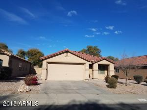 2884 W SILVER CREEK Lane, Queen Creek, AZ 85142