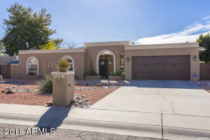5301 E HEARN Road, Scottsdale, AZ 85254