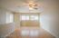 11823 W WINDROSE Avenue, El Mirage, AZ 85335