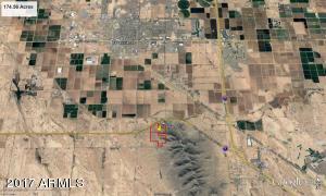 5000 S Barstow Avenue, -, Casa Grande, AZ 85122
