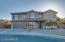 19603 S 190TH Drive, Queen Creek, AZ 85142