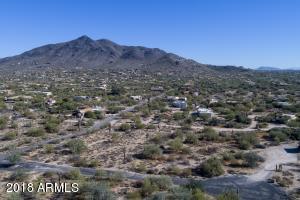 5300 E EL SENDERO Drive, 15, Cave Creek, AZ 85331