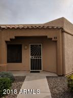 8800 N 107TH Avenue, 23, Peoria, AZ 85345