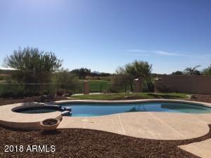 7773 E HARTFORD Drive, Scottsdale, AZ 85255