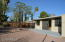 1034 S OCOTILLO Drive, Apache Junction, AZ 85120