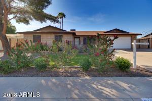 3125 W JULIE Drive, Phoenix, AZ 85027