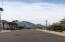 LOOK how close Camelback Mountain is!! Just right down the road!!