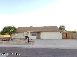 7101 W CAMERON Drive, Peoria, AZ 85345