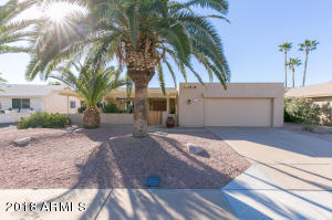 1654 Leisure World, Mesa, AZ 85206