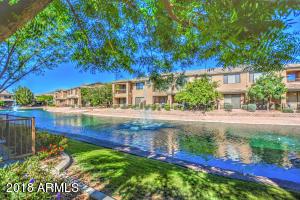 705 W Queen Creek Road, 1100, Chandler, AZ 85248
