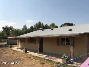 3010 W ORANGEWOOD Avenue, Phoenix, AZ 85051