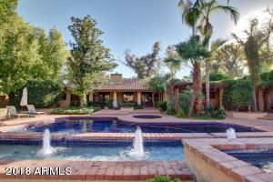 2020 E RANCH Road, Tempe, AZ 85284