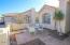 9105 E CRYSTAL Drive, Sun Lakes, AZ 85248