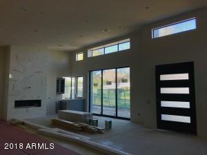 6635 E 1ST Street, Scottsdale, AZ 85251