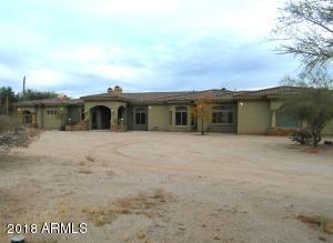29179 N 78 Street, Scottsdale, AZ 85266