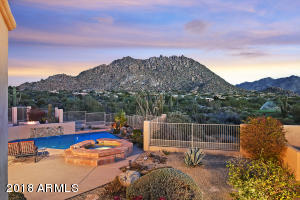 25983 N 104TH Way, Scottsdale, AZ 85255