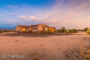 16538 E HORNED OWL Trail, Scottsdale, AZ 85262