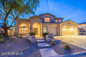 10988 E WINCHCOMB Drive, Scottsdale, AZ 85255