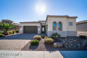 1441 E COPPER Hollow, San Tan Valley, AZ 85140