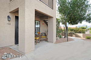 14910 N KINGS Way, 108, Fountain Hills, AZ 85268