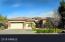 352 W VERDE Lane, Tempe, AZ 85284
