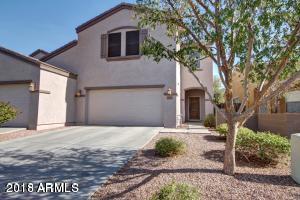 13519 N 87TH Drive, Peoria, AZ 85381