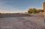 42944 N CHALLENGER Trail, Anthem, AZ 85086