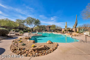 36601 N Mule Train Road, 37D, Carefree, AZ 85377