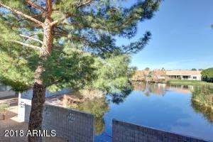 7101 W BEARDSLEY Road, 842, Glendale, AZ 85308