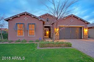 30313 N 53RD Street, Cave Creek, AZ 85331