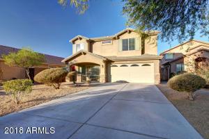 12166 N 151ST Drive, Surprise, AZ 85379