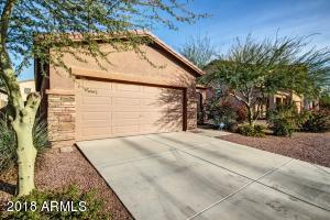 7340 W ST CATHERINE Avenue, Laveen, AZ 85339