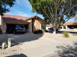 Property for sale at 13016 S 44th Place, Phoenix,  Arizona 85044