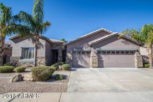 2730 S VINCENT, Mesa, AZ 85209